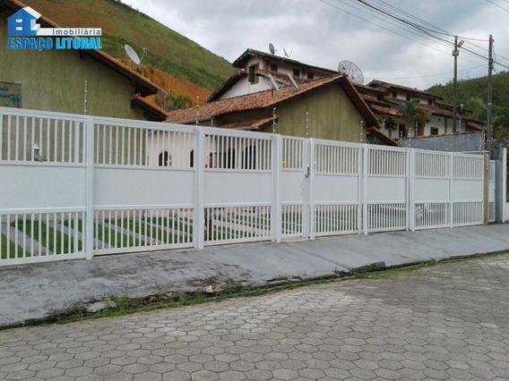 Casa - Ca01351 - 32100038
