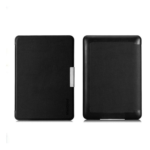 Capa Smart Case Kindle Paperwhite Sem Prova D