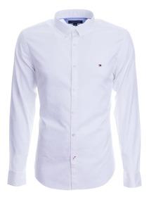 conseguir baratas 414a9 baf3d Camisas Tommy Xxl - Ropa y Accesorios en Mercado Libre Colombia
