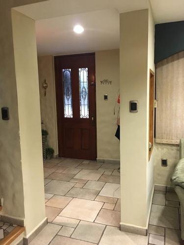 8102-ruv Casa En Condominio Venta, Carracci, Insurgentes Mixcoac, Benito Juárez