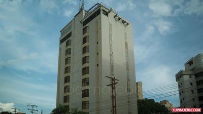 Apartamento En La Soledad, Maracay, Aragua