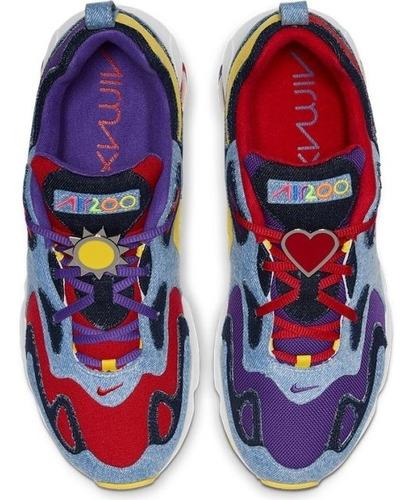 air max purple