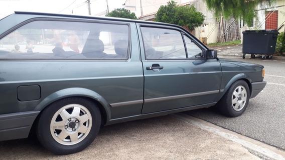 Volkswagen Parati Cl1.6 Ap