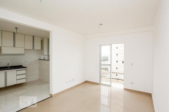 Apartamento Para Aluguel - Ponte Grande, 2 Quartos, 59 - 893026249