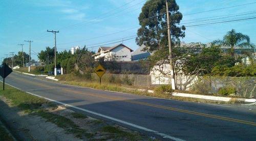 Imagem 1 de 12 de Galpão Industrial Para Venda E Locação, Caldeira, Indaiatuba - Ga0047. - Ga0047