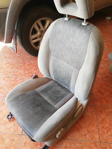 Limpieza Profunda Tapiceria Muebles Y Vehiculos
