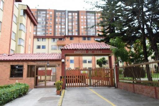 Apartamento En Venta Villa Elisa 90-62961