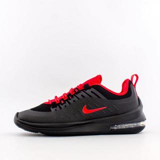 Nike Rojos De Válvula Tenis Deportes y Fitness en Mercado