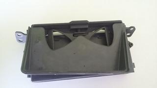 Porta Copos Toyota Camry 3.0 V6 24v Xle Sedam 4p 96