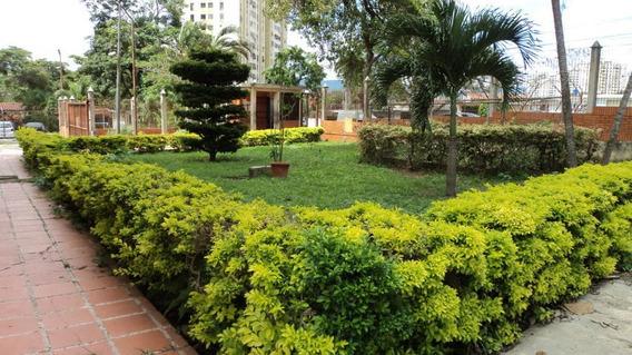 Freddy Alvarez Apartamento En Venta En Las Trinitarias Cod 20-2035
