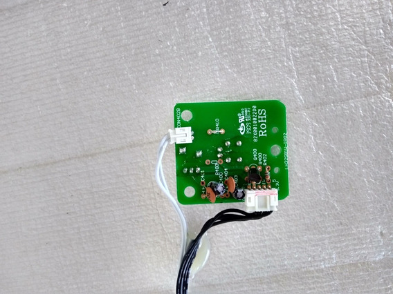 Placa Power Remocon Tv Philco Ph32b Lcd