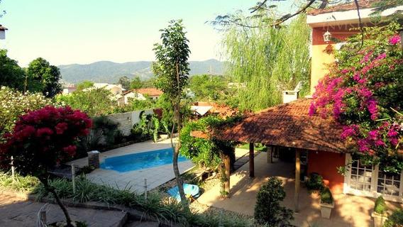 Casa - Sul Do Rio - Ca0584