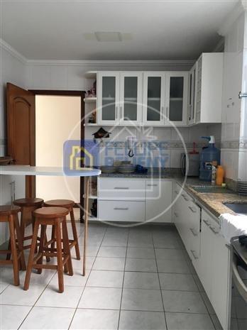 Cobertura Para Venda Em Cabo Frio, Braga, 4 Dormitórios, 2 Suítes, 1 Banheiro, 3 Vagas - Cob107_1-1326894