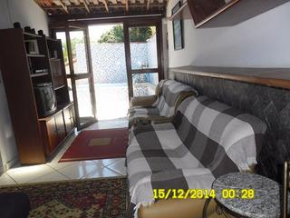 Casa Bacaxa Saquarema Rj Brasil - 479