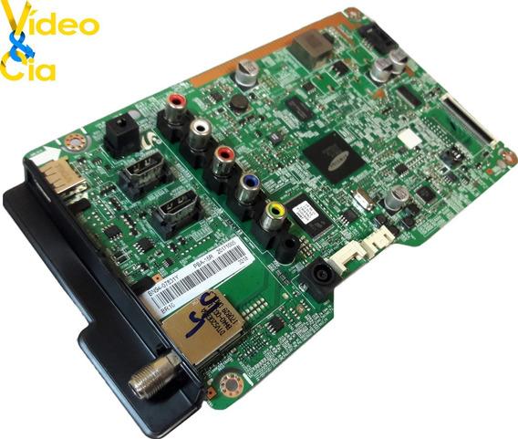 Placa Principal Tv Samsung Hg32nd450sg Un32j4000ag Un32j4000 Compatibilidade Com Bn41-02359a, Bn41-02359b, Bn41-02359c