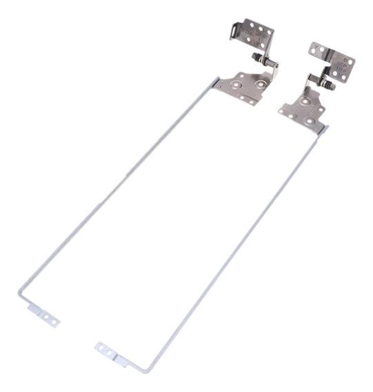 Magideal L & R Lcd Tela Dobradiças Para Lenovo G50 G50-30 G