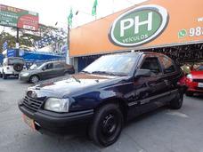 Gm - Chevrolet Kadett 1994