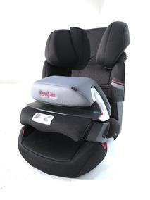 Cadeira Auto Cybex Pallas