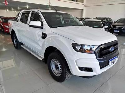 Ford Ranger Xl Cd 2.2 Diesel 4x4