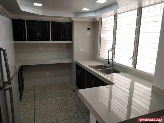 Apartamentos En Alquiler Res Del Centro Yosmerbi 04125078139