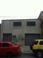 Venta Local Comercial En Catia Eq115 18-16155