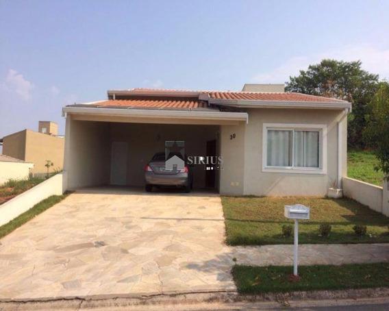 Casa - Ca00328 - 4323176