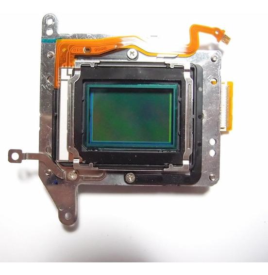 Partes Canon T1i Ccd Sensor