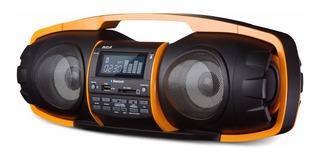 Rca Rsnuke Boombox Parlante Bluetooth 450w Mp3 Usb