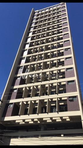 Imagem 1 de 26 de Sala Á Venda E Para Aluguel Em Centro - Sa284921