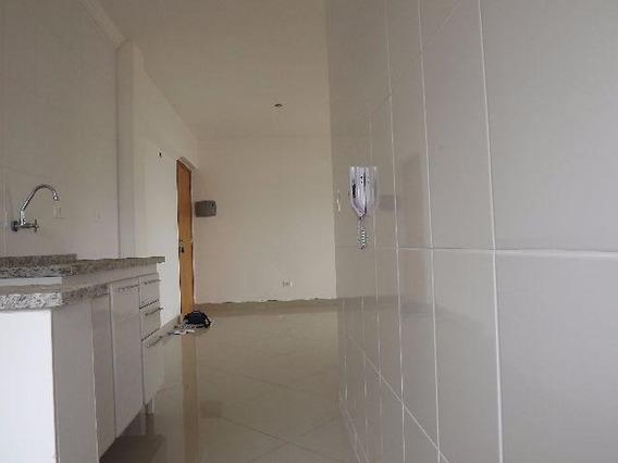 Apartamento Em Jardim São Dimas, São José Dos Campos/sp De 65m² 2 Quartos À Venda Por R$ 324.000,00 - Ap177995