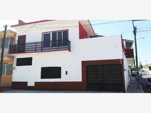 Casa Sola En Venta Barrio Niño De Atocha
