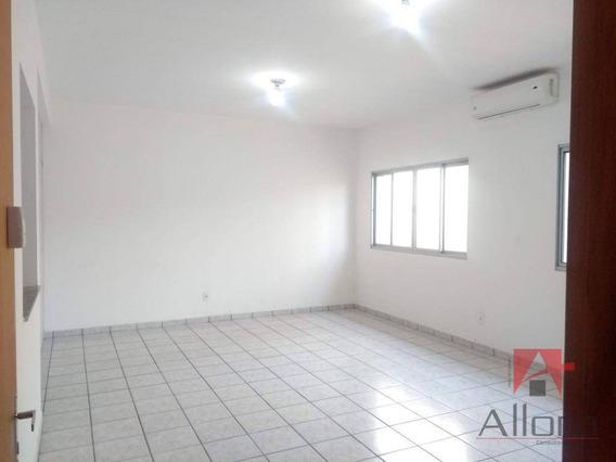 Sala Para Alugar, 42 M² Por R$ 850/mês - Taboão - Bragança Paulista/sp - Sa0190