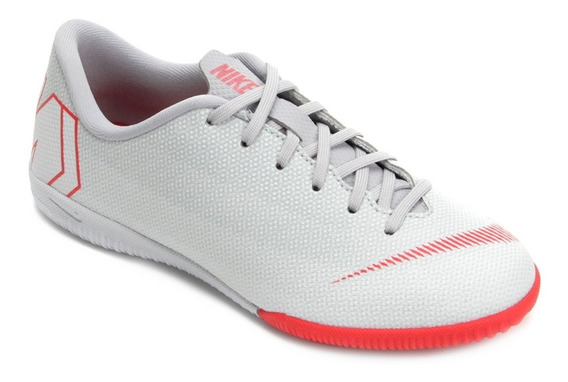 Tênis Nike Futsal Infantil Mercurial Academy Vapor Original