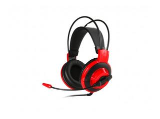 Audífonos Gaming Msi Ds501