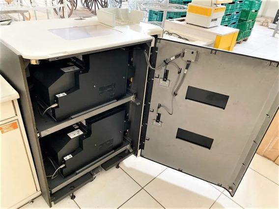 Apex Kodak Com 02 Impressoras 7000