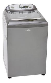 Lavadora Haceb 35 Libras Carga Superior M1605 Ox