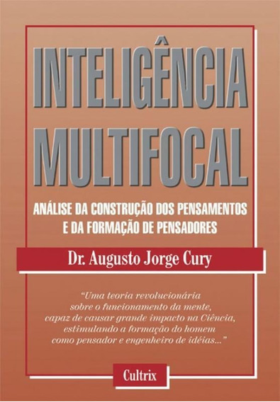 Inteligencia Multifocal