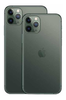 iPhone 11 Pro / 64 Gb / Todos Los Colores