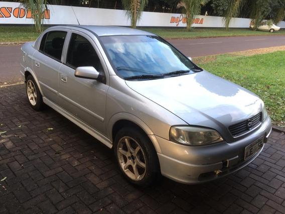 Astra Sedan 1.8 Gl