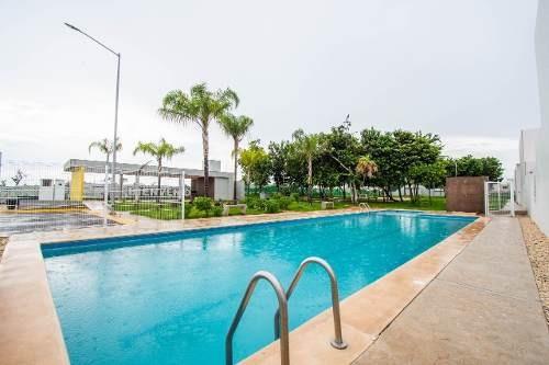 Rento Casa Vacacional En Cancún