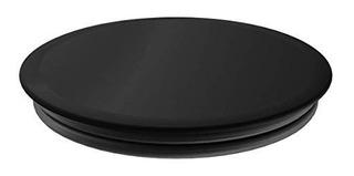 Popsockets:agarre Plegable Y Soporte Para Teléfonos Y Tablet