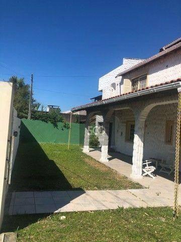 Imagem 1 de 12 de Casa À Venda, 338 M² Por R$ 692.000,00 - Ponta De Baixo - São José/sc - Ca0750