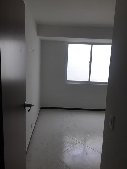 Casas En Arriendo Palermo 918-313