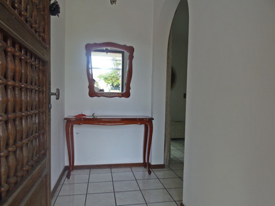 Casa Comercial - L-c03148