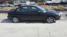 Dodge Neon Rt Sedan 5vel Aa Mt 1998