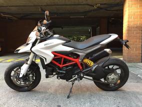 Ducati Hypermotard 939 - 2016 - 11 Mil Km