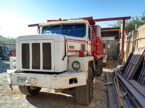 Tracto Camiones De Volteo Baratos Usados En Oferta