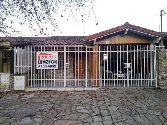 4 Ambientes | Boulevard San Martin Al 2500
