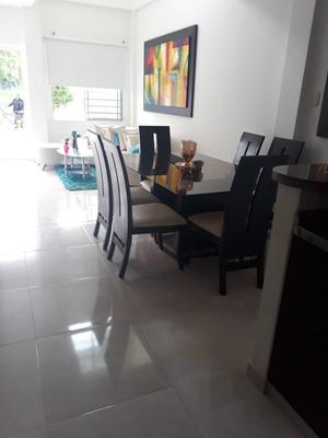 Vende Casa En Monteverde 4 Habitaciones