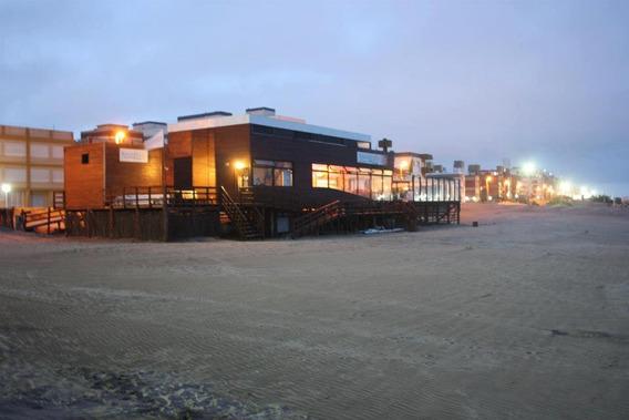 Balneario Alquiler En Villa Gesell Zona Centro